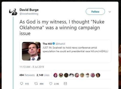 nuke oklahoma campaign winner