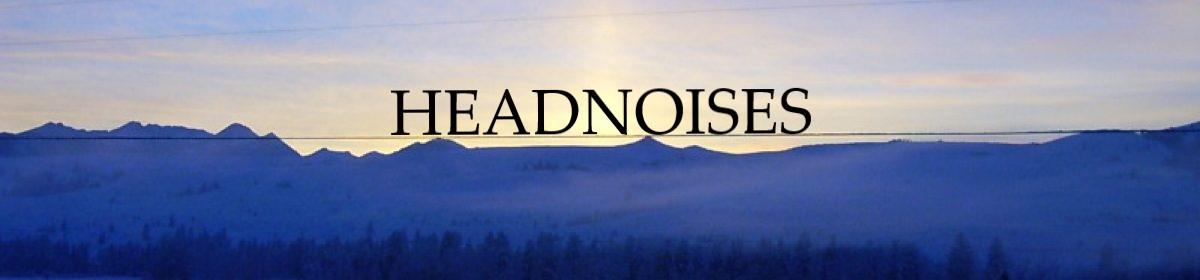 Head Noises